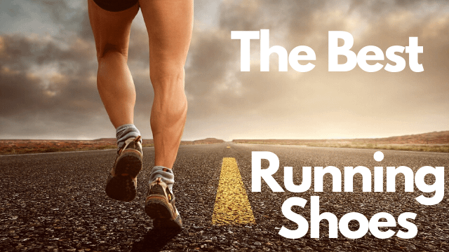 Podiatrist Recommended Running Shoes