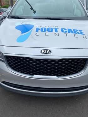 Michigan Foot Doctor House Calls & Michigan Foot Doctor Home Care.