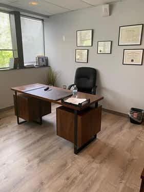Oakland County Michigan Podiatrist & Foot Doctor