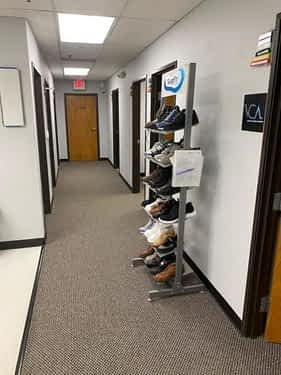 Southfield Michigan Podiatrist & Foot Doctors