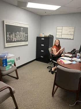 Birmingham Michigan Podiatrist & Foot Doctors