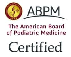 Prime Foot and Ankle Specialists Berkley Michigan Podiatrists