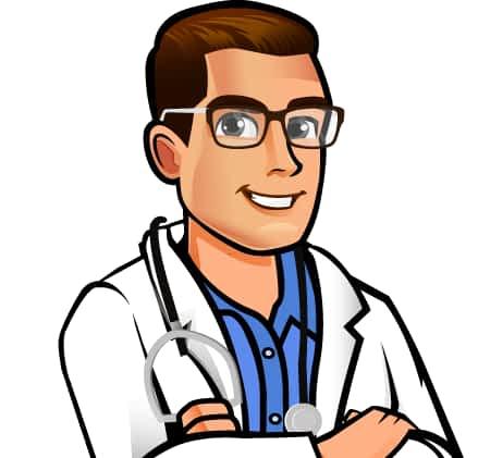 Dr. Tomasz Biernacki Podiatrist