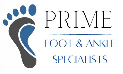 Prime Foot Ankle Specialists Berkley Michigan