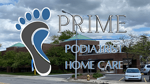 Podiatrist Home Care Foot Doctor Home Care