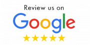 Prime Foot & Ankle Specialists google review